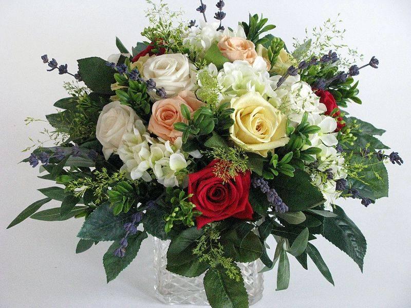 fleuriste paris 10 75010 fleuriste paris dans le 10e. Black Bedroom Furniture Sets. Home Design Ideas