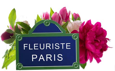 fleuriste paris livraison de fleurs bouquets de fleurs tous les fleuristes. Black Bedroom Furniture Sets. Home Design Ideas